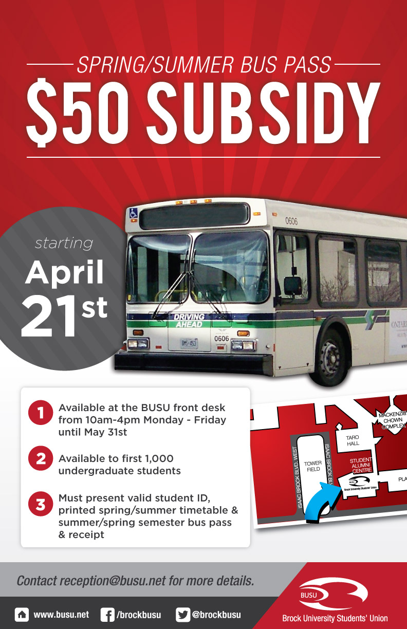 1516-bus-pass-subsidy-poster-01