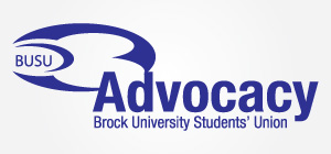 campus-services-advocacy-01
